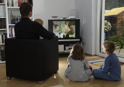 Israel hat Anfang des Monats die Rundfunkgebühr abgeschafft