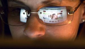 Bei manchen Flirt-Profilen im Netz empfiehlt sich ein kritischer Blick, sonst entpuppt sich der digitale Traumprinz schnell als Reinfall