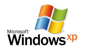 Windows XP Logo (Foto: Microsoft)