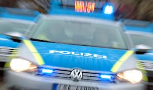 Sachsen-Anhalt will Einsatz neuer Polizei-Signale prüfen