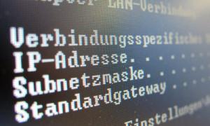 US-Regierung will die Kontrolle über Domains abgeben